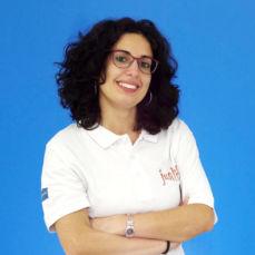 Angela Longo