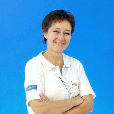 ManuelaLeonessa