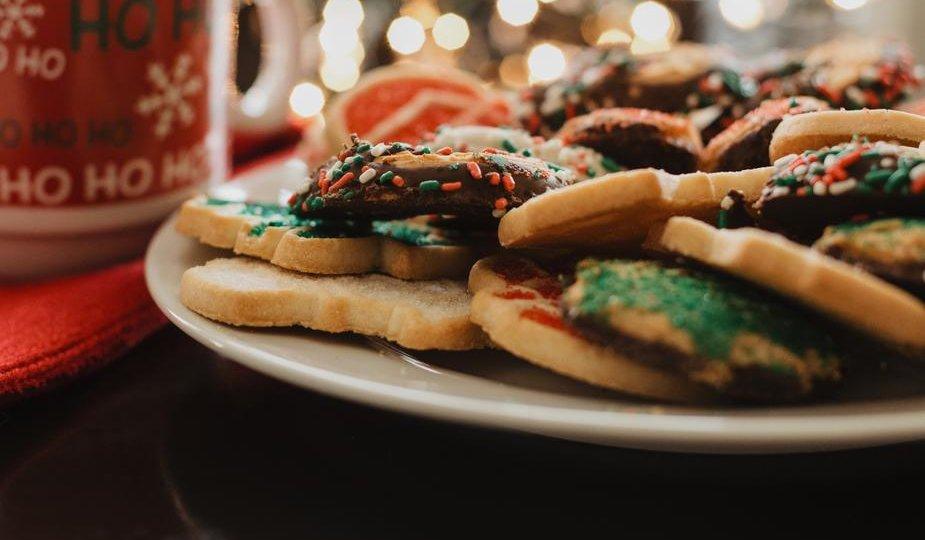 dieta dopo le feste